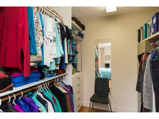 """Photo 12: 407 15111 RUSSELL Avenue: White Rock Condo for sale in """"PACIFIC TERRACE"""" (South Surrey White Rock)  : MLS®# R2181826"""