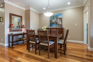 Photo 16: 307 199 31st St in : CV Courtenay City Condo for sale (Comox Valley)  : MLS®# 871437