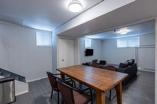 Photo 29: 11307 111A Avenue in Edmonton: Zone 08 House for sale : MLS®# E4259706