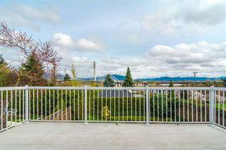 "Photo 19: 14719 WELLINGTON Drive in Surrey: Bolivar Heights House for sale in ""Bolivar Heights"" (North Surrey)  : MLS®# R2256470"