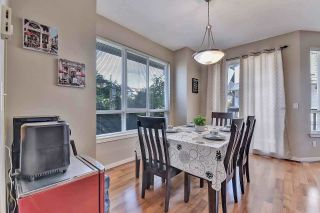 """Photo 3: 14 7155 189 Street in Surrey: Clayton Townhouse for sale in """"Bacara"""" (Cloverdale)  : MLS®# R2591463"""