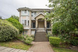 "Photo 23: 126 253 CASEY Street in Coquitlam: Maillardville Townhouse for sale in ""LA GALLERIE"" : MLS®# R2592415"