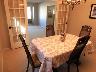 Photo 8: 6306 187 Street in Edmonton: Zone 20 House for sale : MLS®# E4266313