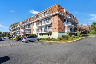 Photo 24: 209 1680 Poplar Ave in : SE Mt Tolmie Condo for sale (Saanich East)  : MLS®# 874273