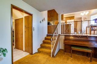 Photo 15: 10424 39A Avenue in Edmonton: Zone 16 House for sale : MLS®# E4264425