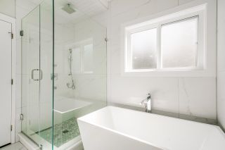 Photo 15: 5911 140B Street in Surrey: Sullivan Station House for sale : MLS®# R2618281