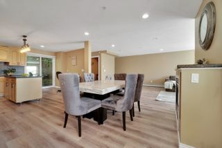 Photo 12: 1134 BENNET Drive in Port Coquitlam: Citadel PQ Townhouse for sale : MLS®# R2603845
