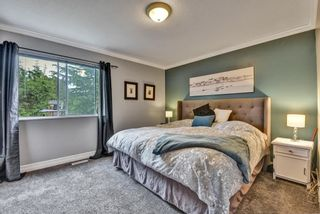 Photo 20: 11704 FURUKAWA Place in Maple Ridge: Southwest Maple Ridge House for sale : MLS®# R2585935