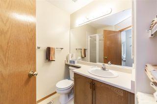 Photo 33: 12 Alana Court: St. Albert House Half Duplex for sale : MLS®# E4227590