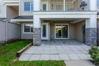 "Photo 6: 109 19366 65 Avenue in Surrey: Clayton Condo for sale in ""LIBERTY"" (Cloverdale)  : MLS®# R2264469"