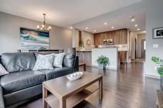 Photo 10: 71 Chaparral Valley Common SE in Calgary: Chaparral Detached for sale : MLS®# A1066350