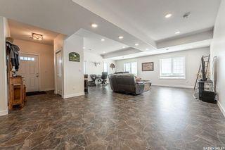 Photo 19: Gryba Acreage in Grant: Residential for sale (Grant Rm No. 372)  : MLS®# SK863852