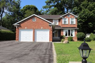 Photo 58: 28 Burgess Crescent in Cobourg: House for sale : MLS®# 40009373