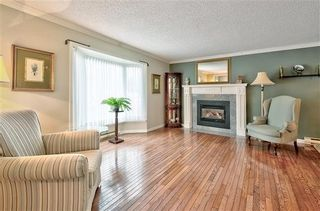 Photo 3: 97 The Cove  Rd in Clarington: Newcastle Freehold for sale : MLS®# E5388752