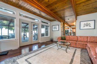Photo 6: 512 TSAWWASSEN BEACH Road in Delta: English Bluff House for sale (Tsawwassen)  : MLS®# R2623394