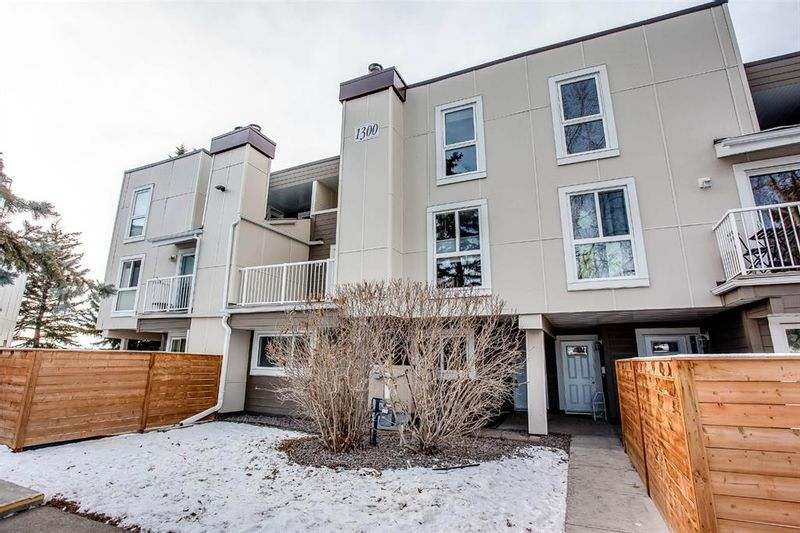 FEATURED LISTING: 1309 - 13104 Elbow Drive Southwest Calgary