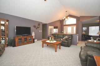 Photo 11: 3 Chamberlain Road in St. Andrews: Residential for sale : MLS®# 1108429