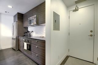 Photo 32: 1104 1500 7 Street SW in Calgary: Beltline Apartment for sale : MLS®# A1063237
