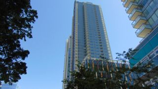 Photo 1: 505 6387 SILVER Avenue in Burnaby: Metrotown Office for lease (Burnaby South)  : MLS®# C8038419