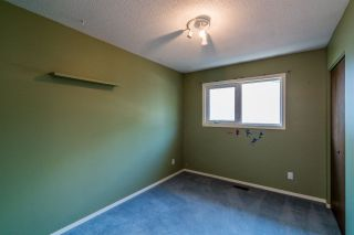 Photo 12: 4535 VALLEY Crescent in Prince George: Foothills House for sale (PG City West (Zone 71))  : MLS®# R2383529