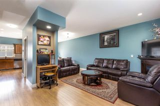 Photo 5: 12 31235 UPPER MACLURE Road in Abbotsford: Abbotsford West Townhouse for sale : MLS®# R2495155