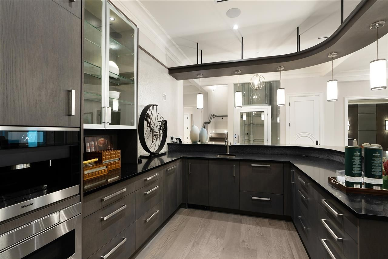Photo 23: Photos: 6976 ADERA Street in Vancouver: South Granville House for sale (Vancouver West)  : MLS®# R2596634