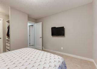 Photo 29: 604 428 NOLAN HILL Drive NW in Calgary: Nolan Hill Row/Townhouse for sale : MLS®# A1150776