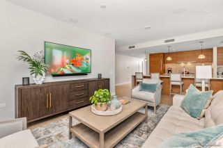 Photo 21: Condo for sale : 2 bedrooms : 888 W E Street #905 in San Diego