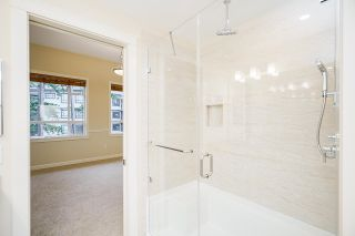 Photo 27: 504 3585 146A Street in Surrey: King George Corridor Condo for sale (South Surrey White Rock)  : MLS®# R2600126