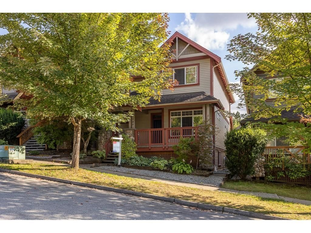 """Main Photo: 22986 139A Avenue in Maple Ridge: Silver Valley House for sale in """"SILVER VALLEY"""" : MLS®# R2616160"""