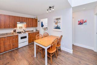Photo 11: 306 3215 Alder St in : SE Quadra Condo for sale (Saanich East)  : MLS®# 863729