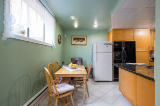 Photo 20: 2247 CAPE HORN Avenue in Coquitlam: Cape Horn House for sale : MLS®# R2569259