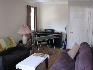 Photo 10: 965 KEIL Street: White Rock House for sale (South Surrey White Rock)  : MLS®# R2206346