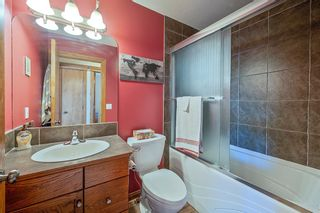 Photo 12: 146 100 Coopers Common SW: Airdrie Row/Townhouse for sale : MLS®# A1089244