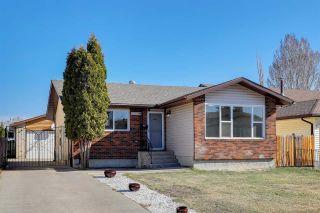 Photo 1: 12212 146 Avenue in Edmonton: Zone 27 House for sale : MLS®# E4240511