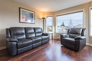 Photo 20: 665 Expeditor Pl in : CV Comox (Town of) House for sale (Comox Valley)  : MLS®# 861851