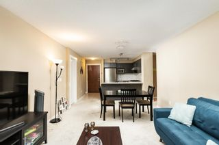"""Photo 3: 131 9288 ODLIN Road in Richmond: West Cambie Condo for sale in """"MERIDIAN GATE"""" : MLS®# R2601472"""