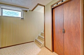 Photo 18: 3428 62 Avenue SW in Calgary: Lakeview House for sale : MLS®# C4128829