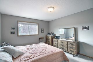 Photo 22: 20 1008 Woodside Way NW: Airdrie Row/Townhouse for sale : MLS®# A1133633