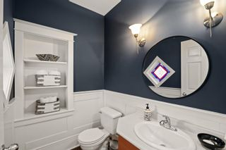 Photo 33: 5920 Wallace Dr in : SW West Saanich House for sale (Saanich West)  : MLS®# 875129