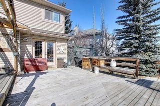 Photo 35: 116 Hidden Circle NW in Calgary: Hidden Valley Detached for sale : MLS®# A1073469