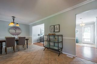 Photo 18: 360 Lawson Road: Brighton House for sale (Northumberland)  : MLS®# 271269