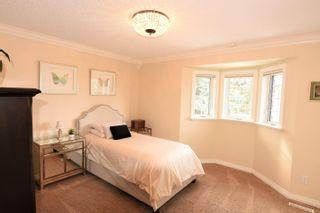 Photo 26: 252 Estate Drive: Sherwood Park House for sale : MLS®# E4261385