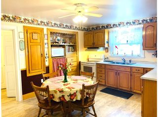 Photo 8: 500 Markland in Kingston: 404-Kings County Residential for sale (Annapolis Valley)  : MLS®# 202106640