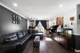 Photo 5: 3 4360 58 Street NE in Calgary: Temple Row/Townhouse for sale : MLS®# A1141104