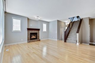 Photo 7: 144 Evansdale Common NW in Calgary: Evanston Detached for sale : MLS®# A1131898