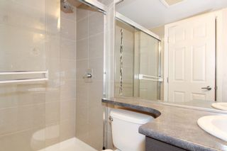 "Photo 16: 130 2233 MCKENZIE Road in Abbotsford: Central Abbotsford Condo for sale in ""LATITUDE"" : MLS®# R2335495"