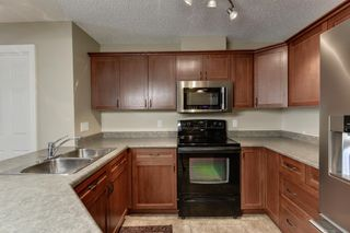 Photo 7: 216 15211 139 Street in Edmonton: Zone 27 Condo for sale : MLS®# E4225528