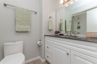 """Photo 11: 325 123 E 19TH Street in North Vancouver: Central Lonsdale Condo for sale in """"The Dogwood"""" : MLS®# R2002167"""
