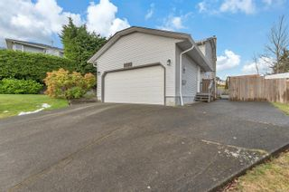 Photo 37: 2720 Keats Ave in : CR Willow Point House for sale (Campbell River)  : MLS®# 866813